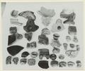 Arkeologiskt föremål från Teotihuacan - SMVK - 0307.q.0119.tif