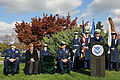 Arlington ceremony 111111-G-ZX620-023.jpg