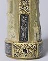 Arm Reliquary MET cdi47-101-33d14.jpg