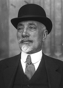 Armand Gauthier 1914.jpg