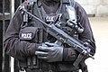 Armed Police (34317140495).jpg