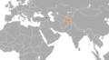 Armenia Tajikistan Locator.png