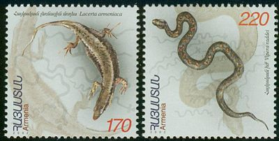 ArmenianStamps-274-275.jpg