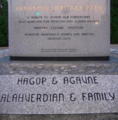 Armenian Heritage Stone.png