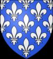 Armes d'Aiseau-Presles.png