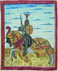choisir véritable 60% pas cher check-out Anneaux de Jeanne d'Arc — Wikipédia