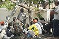 Army Officials in Bangui (5228516195).jpg