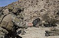 Army Rangers assault and raid enemy compound 141115-A-QU939-115.jpg
