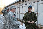 Army Reserve soldiers get northern exposure 131119-A-BW446-020.jpg