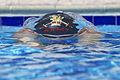 Army Swimmer MOD 45155944.jpg