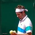 Arnaud Clement, 2011 Roland Garros (4).jpg