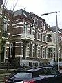 Arnhem-betuwestraat-1801250007.jpg