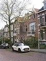 Arnhem-pels-03300007.jpg