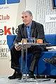Arnold Stadler im Gespräch mit Wolfgang Herles.jpg