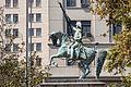 Around Santiago (16986127675).jpg