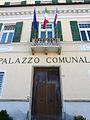 Arquata Scrivia-palazzo Spinola-municipio2.jpg