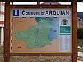 Arquian-panneau.place-07.JPG