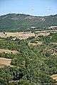 Arredores de Penas Roias - Portugal (19413854854).jpg