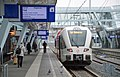 Arriva 258 naar Tiel te Arnhem (8641091994).jpg