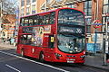 Arriva London DW312 on Route 76, Seven Sisters (15726716929).jpg