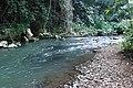 Arroio Quilombo no Ecoparque Sperry - panoramio (1).jpg