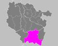 Arrondissement d Épinal.PNG