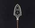 Arrowhead (Yanonē) MET LC-14 100 349-001.jpg
