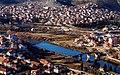 Arslanagića Most Trebinje.jpg