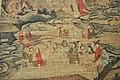 Art Gallery of Greater Victoria - Buddhist Ten Judgements of Hell - 17th Century - detail 09 (19899216643).jpg
