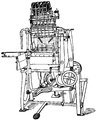 Art of Bookbinding p063 Smythe's Sewing Machine.png