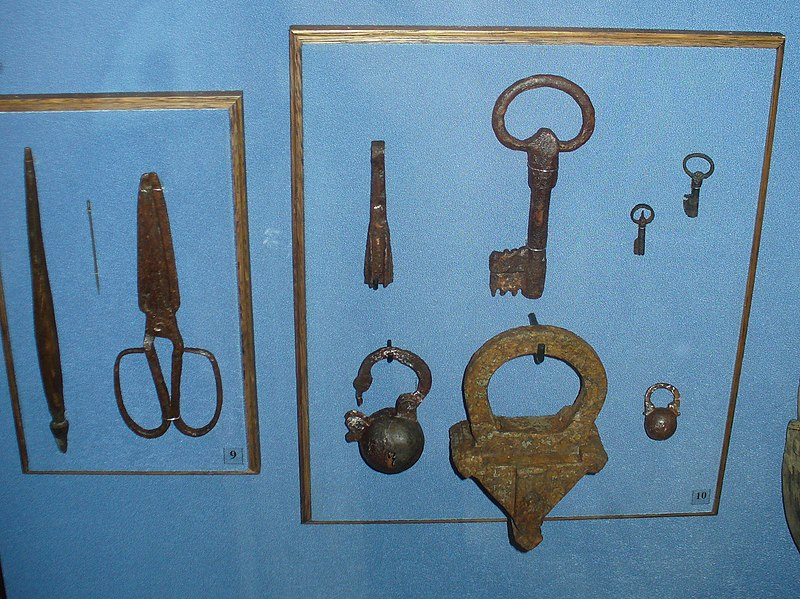 File:Artefacts Mangazea 1 GIM.jpg