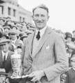 Arthur Havers 1923.png