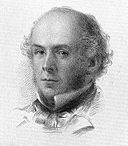 Arthur Hugh Clough: Age & Birthday