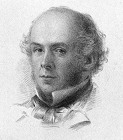 Arthur Hugh Clough 1860.jpg
