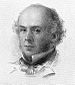 Arthur hugh clough 1860