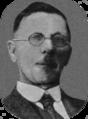 Arthur M Boutillier.png