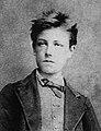 Arthur Rimbaud by Carjat - Musée Arthur Rimbaud 2.jpg