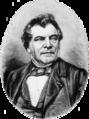 Arthus-Barthélémy Vingtrinier.png