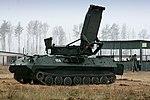 ArtilleryExercise2014-06.jpg