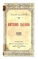 Arturo Sierra - Julio Llanos.pdf
