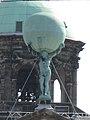 Artus Quellinus I-Atlas-Royal Palace Amsterdam-2.jpg
