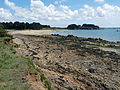 Arz-Pointe de Liouse.jpg