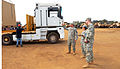 As mission draws down, Fort Hood Soldiers coordinate transition back to states 150120-A-MK740-016.jpg