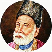 Ghazal - Wikipedia