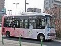 Asaka shinai Jyunkan Bus Waku-Waku Go 03.jpg