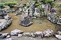 Asakura Yakata of Ichijodani Asakura Family Historic Ruins12s5s4592.jpg