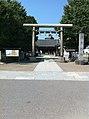 Asakusa Jinja.JPG