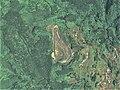 Asan Circuit Aerial photograph.2009.jpg
