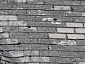 Asbest leien - Asbestos Roof Shingles.jpg