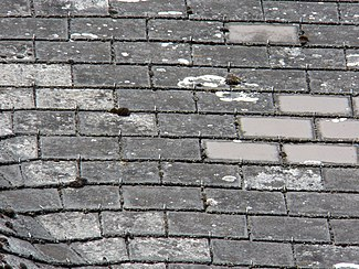 Asbestos Shingle Wikipedia